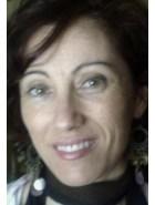 Maria Rosa Alegre Medina