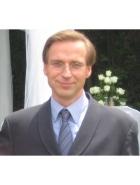 Ulrich Menter