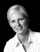 Fritzi Briesenick
