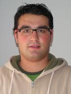 Rubén Domínguez Carbajales