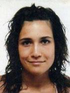 Laura Santiago Coca