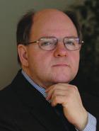 Karl-Heinz Brendgen