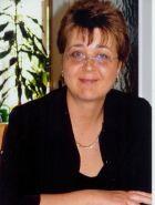 Doris Hattemer