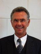 Jürgen Ansel