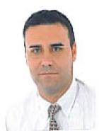 Miguel Izquierdo Chillaron