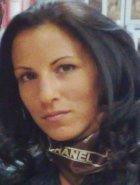 Anne Maria Notarianni