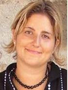 Carmen Barceló Bruyèl