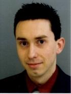 Marcus Gehl