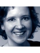Susanne Dalley
