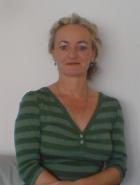Katrin Dorothea Brenner