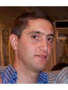 Salvador Sánchez  Córdoba
