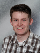 Michael Bobinger