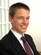Jan M. Henke