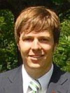 Paul Hellwig