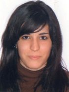 Natalia Martínez Caparrós