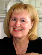 Regina Frischholz