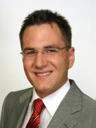 Simon Erdem