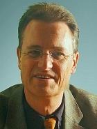 Wolfram Hellmich