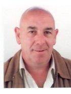 Fran Antonio Arguelles Escapa