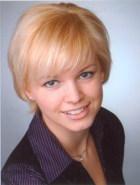 Mareike Kusch