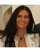 Cintia Andreu
