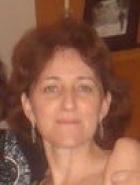 Carolina Domínguez D.