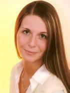 Stefanie Harnisch