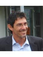 Uwe Eizenhammer