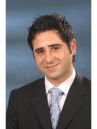 Raffael Graziano