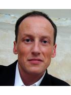 Bernd Bolius