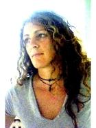 Kristina Fuhrmann