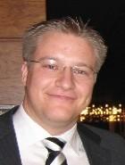 Florian Berndt