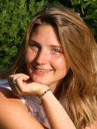 Daniela Spies