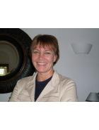 Susanne Koulen