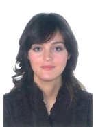 Margarita Morales Castillo