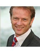 Richard Eberhardt