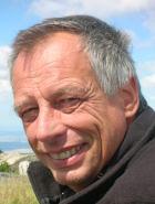 Wolfgang Reetz