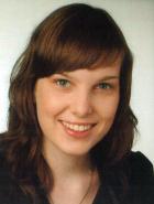 Luise Henke