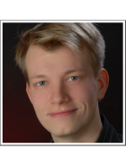 Lennart Brand