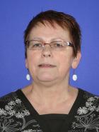 Marta Maksimiw