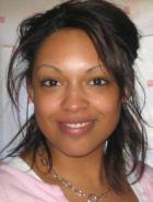 Jasmine George