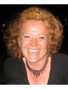 Helga Haag