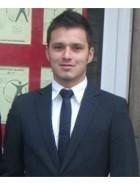Luis M. Medina Contreras