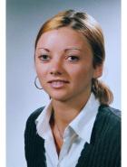 Kathleen Tetzel