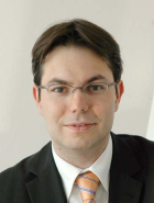 Jens Eberlein