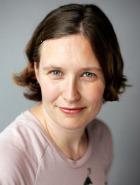 Christina Bretschneider