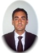 Iban Santos Beistegui