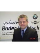 Dirk Friebe