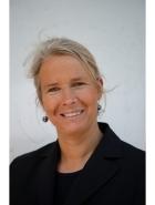 Anja Dyckerhoff