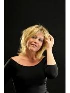 Sabine Gerth